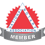 National Notary Association-small